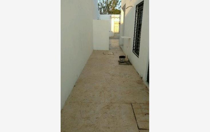 Foto de casa en venta en  , gran santa fe, m?rida, yucat?n, 1989312 No. 10