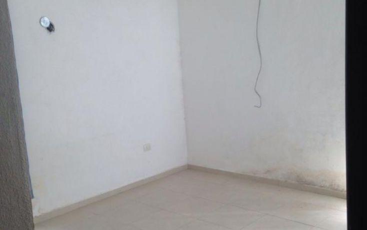 Foto de casa en renta en, gran santa fe, mérida, yucatán, 2011594 no 03