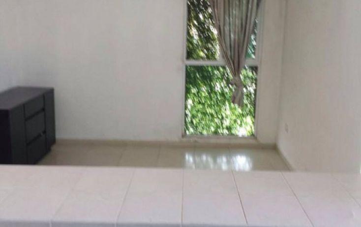 Foto de casa en renta en, gran santa fe, mérida, yucatán, 2011594 no 04