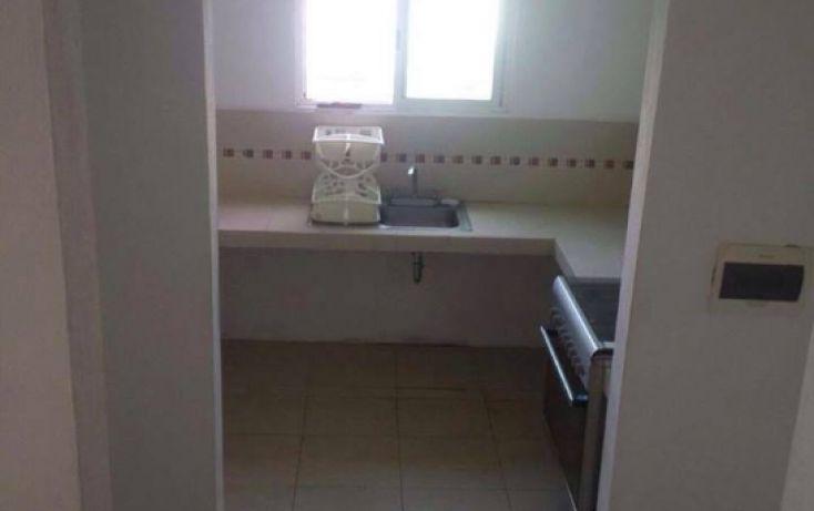 Foto de casa en renta en, gran santa fe, mérida, yucatán, 2011594 no 07