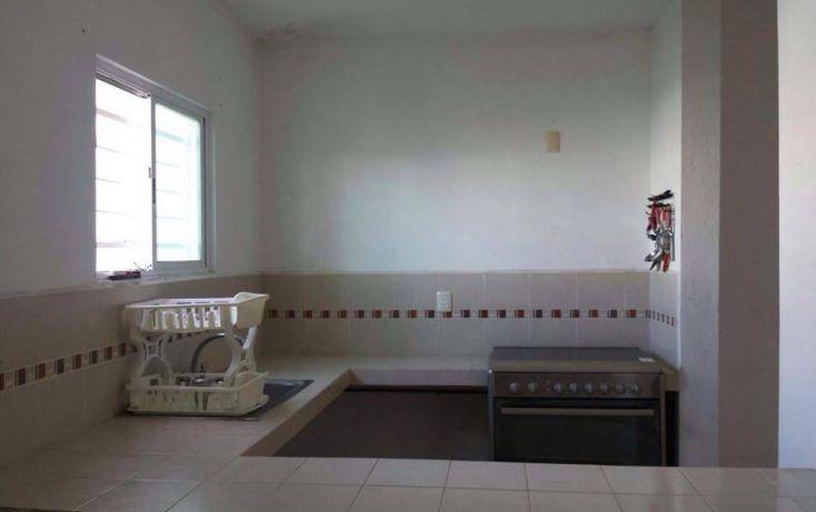Foto de casa en renta en, gran santa fe, mérida, yucatán, 2011594 no 08