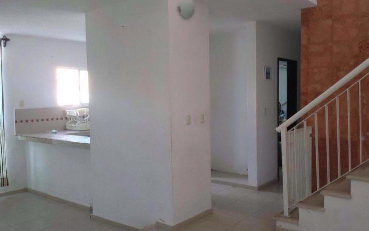 Foto de casa en renta en, gran santa fe, mérida, yucatán, 2011594 no 09