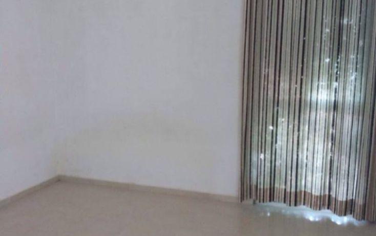 Foto de casa en renta en, gran santa fe, mérida, yucatán, 2011594 no 10