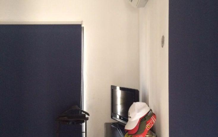 Foto de casa en renta en, gran santa fe, mérida, yucatán, 2021961 no 08