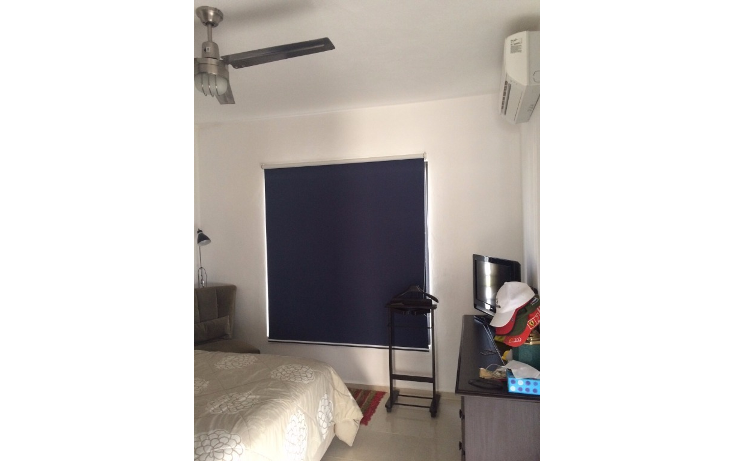 Foto de casa en renta en  , gran santa fe, m?rida, yucat?n, 2021961 No. 09