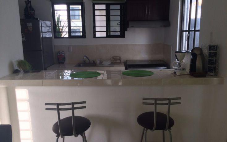 Foto de casa en renta en, gran santa fe, mérida, yucatán, 2021961 no 10
