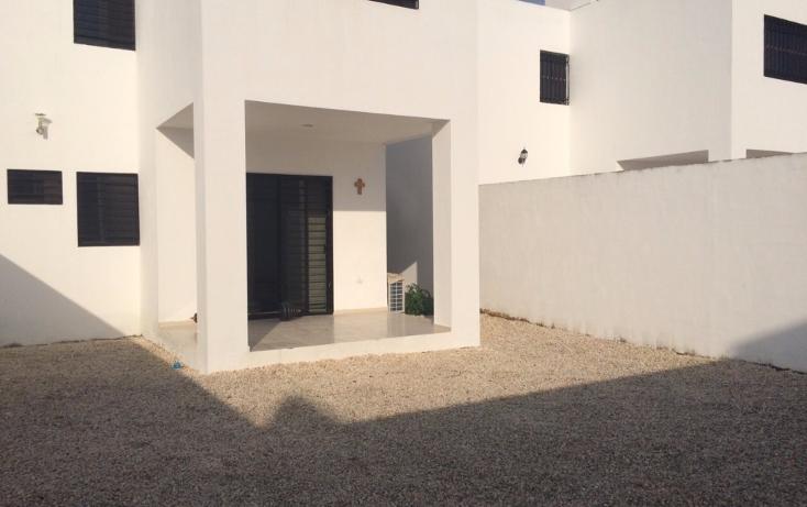 Foto de casa en renta en  , gran santa fe, m?rida, yucat?n, 2021961 No. 12