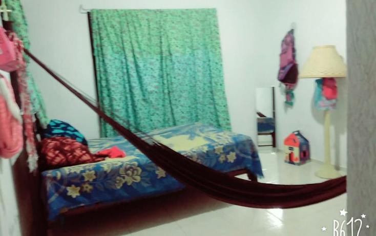 Foto de casa en renta en  , gran santa fe, mérida, yucatán, 2030640 No. 06