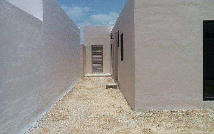 Foto de casa en renta en, gran santa fe, mérida, yucatán, 2035424 no 02