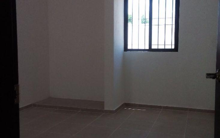 Foto de casa en renta en, gran santa fe, mérida, yucatán, 2035424 no 04