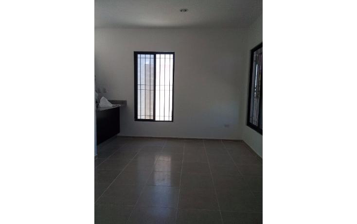 Foto de casa en renta en  , gran santa fe, mérida, yucatán, 2035424 No. 06