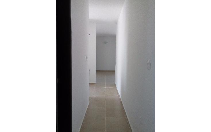 Foto de casa en renta en  , gran santa fe, mérida, yucatán, 2035424 No. 07