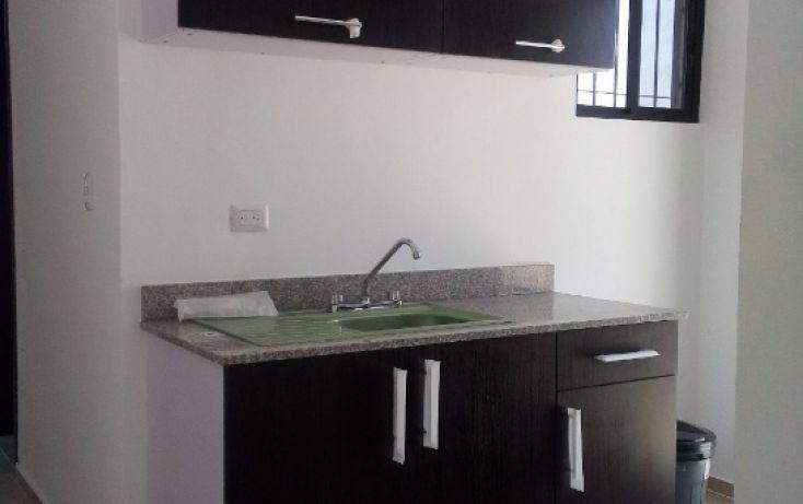 Foto de casa en renta en, gran santa fe, mérida, yucatán, 2035424 no 08