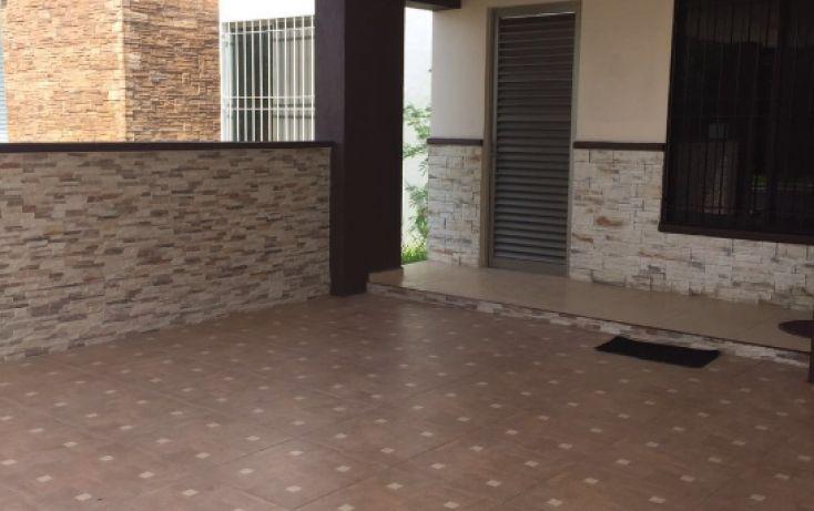 Foto de casa en renta en, gran santa fe, mérida, yucatán, 2044924 no 02