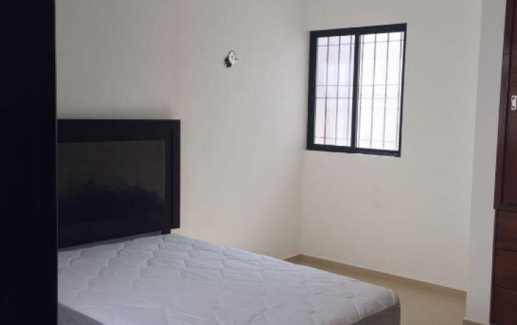 Foto de casa en renta en, gran santa fe, mérida, yucatán, 2044924 no 06