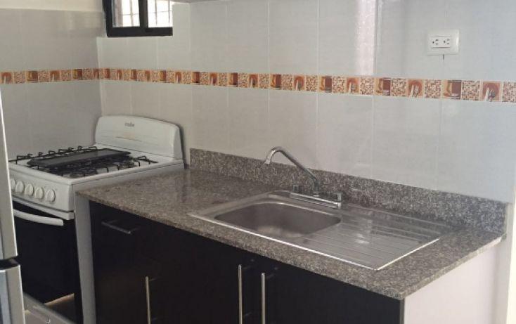 Foto de casa en renta en, gran santa fe, mérida, yucatán, 2044924 no 08