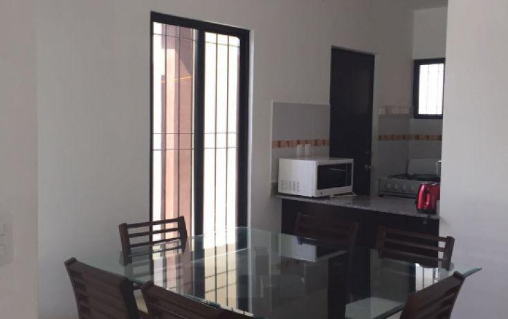 Foto de casa en renta en, gran santa fe, mérida, yucatán, 2044924 no 10