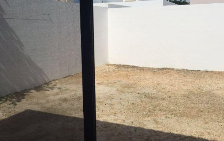 Foto de casa en renta en, gran santa fe, mérida, yucatán, 2044924 no 12