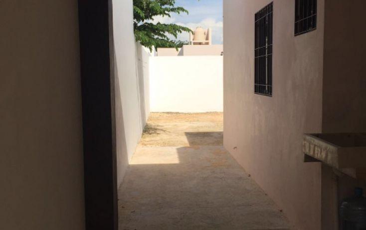 Foto de casa en renta en, gran santa fe, mérida, yucatán, 2044924 no 14