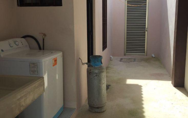 Foto de casa en renta en, gran santa fe, mérida, yucatán, 2044924 no 15