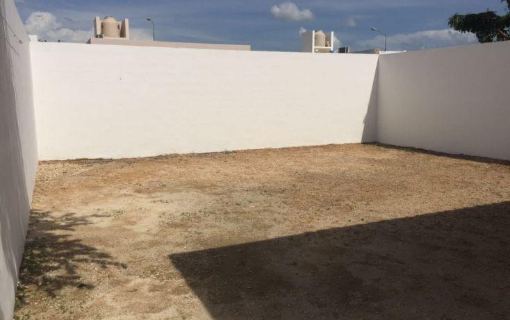 Foto de casa en renta en, gran santa fe, mérida, yucatán, 2044924 no 16