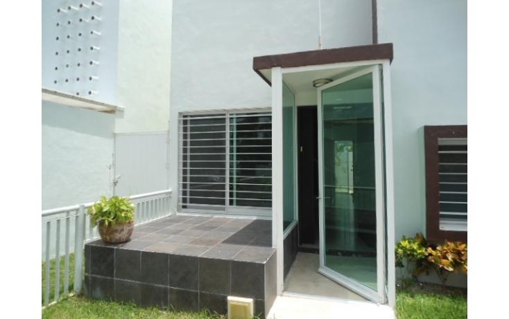 Foto de casa en venta en, gran santa fe, mérida, yucatán, 514928 no 03