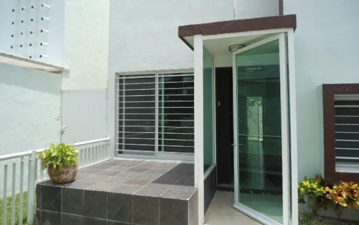 Foto de casa en venta en  , gran santa fe, mérida, yucatán, 514928 No. 03