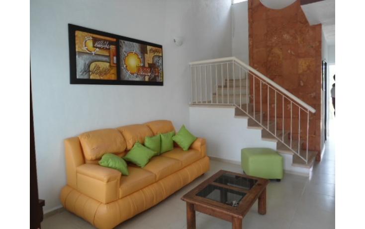 Foto de casa en venta en, gran santa fe, mérida, yucatán, 514928 no 04