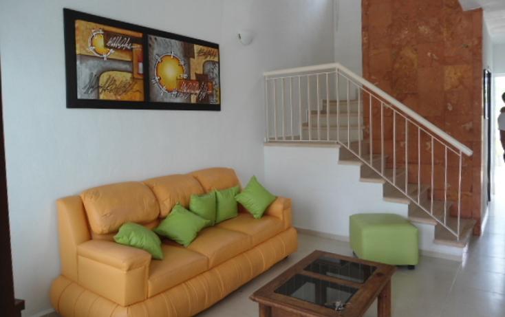 Foto de casa en venta en  , gran santa fe, mérida, yucatán, 514928 No. 04