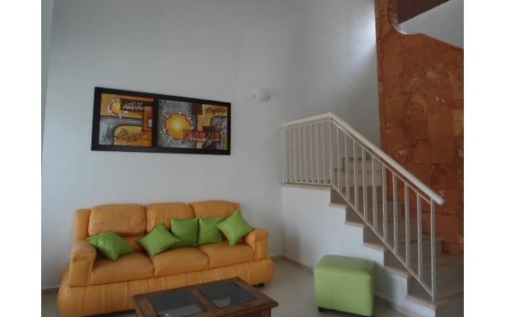 Foto de casa en venta en, gran santa fe, mérida, yucatán, 514928 no 05