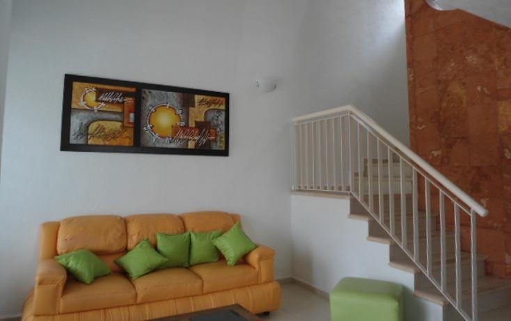 Foto de casa en venta en  , gran santa fe, mérida, yucatán, 514928 No. 05