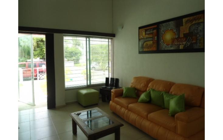 Foto de casa en venta en, gran santa fe, mérida, yucatán, 514928 no 06
