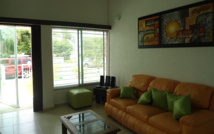 Foto de casa en venta en  , gran santa fe, mérida, yucatán, 514928 No. 06