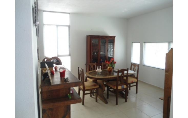 Foto de casa en venta en, gran santa fe, mérida, yucatán, 514928 no 07