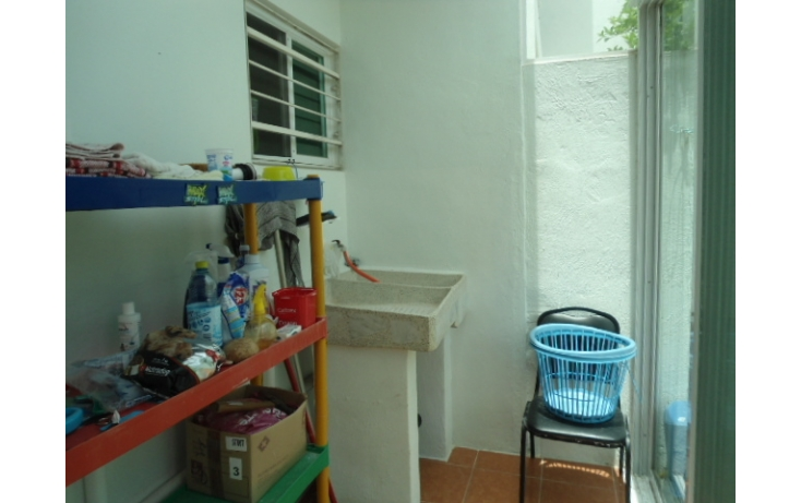 Foto de casa en venta en, gran santa fe, mérida, yucatán, 514928 no 08