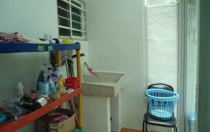 Foto de casa en venta en  , gran santa fe, mérida, yucatán, 514928 No. 08