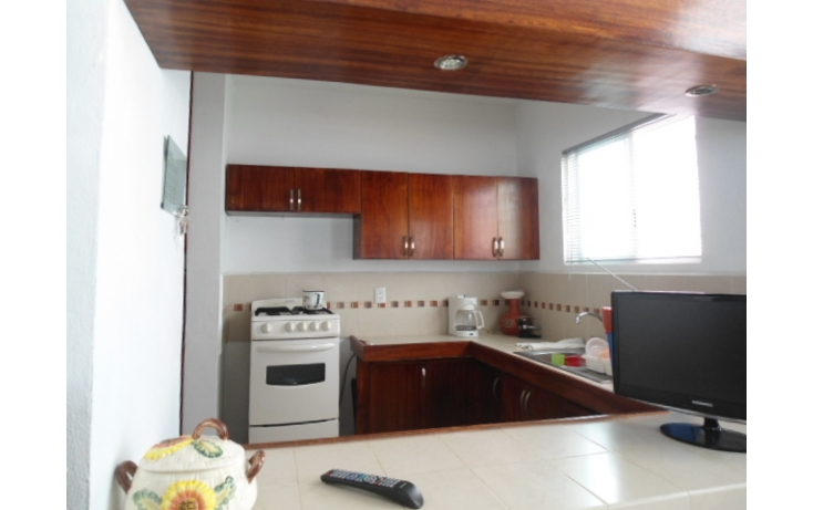 Foto de casa en venta en, gran santa fe, mérida, yucatán, 514928 no 09