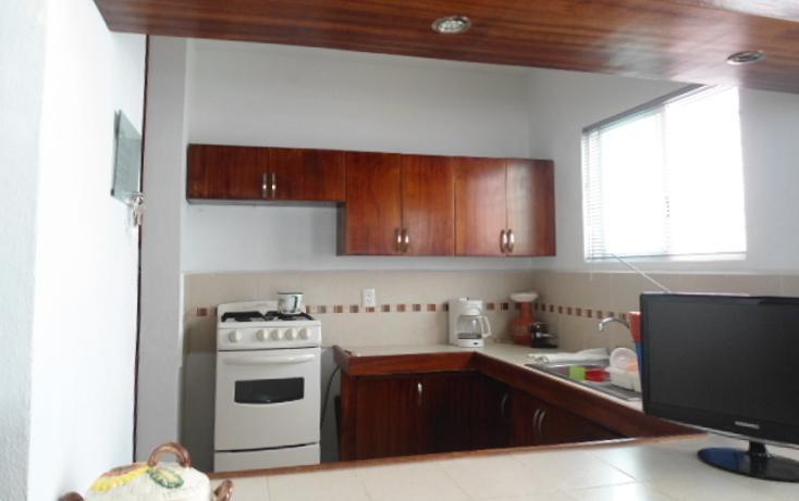 Foto de casa en venta en  , gran santa fe, mérida, yucatán, 514928 No. 09