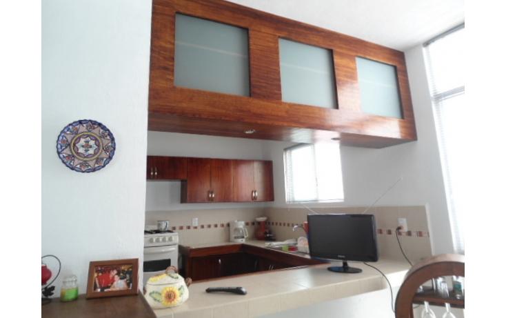 Foto de casa en venta en, gran santa fe, mérida, yucatán, 514928 no 10