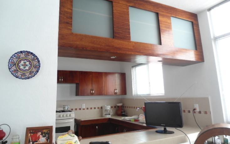 Foto de casa en venta en  , gran santa fe, mérida, yucatán, 514928 No. 10