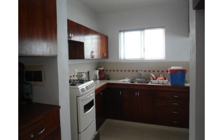 Foto de casa en venta en, gran santa fe, mérida, yucatán, 514928 no 11