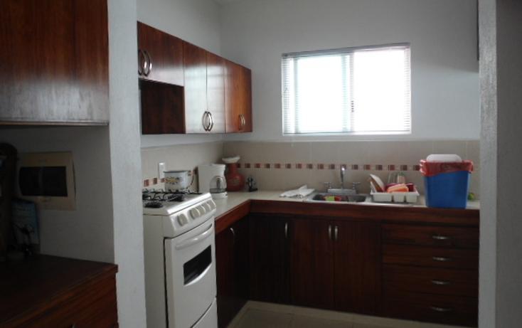 Foto de casa en venta en  , gran santa fe, mérida, yucatán, 514928 No. 11