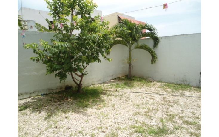 Foto de casa en venta en, gran santa fe, mérida, yucatán, 514928 no 12