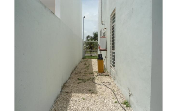 Foto de casa en venta en, gran santa fe, mérida, yucatán, 514928 no 13