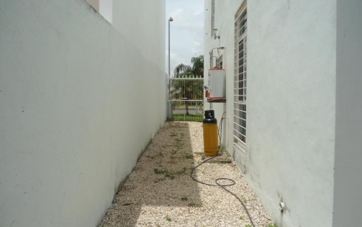 Foto de casa en venta en  , gran santa fe, mérida, yucatán, 514928 No. 13