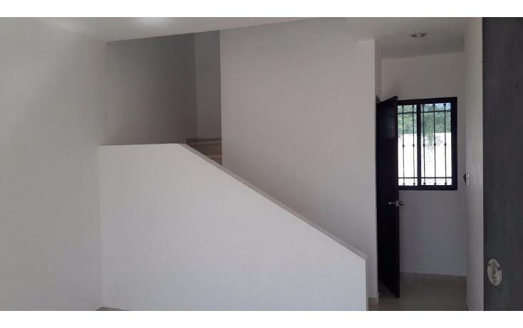 Foto de casa en renta en  , gran santa fe, mérida, yucatán, 945569 No. 02