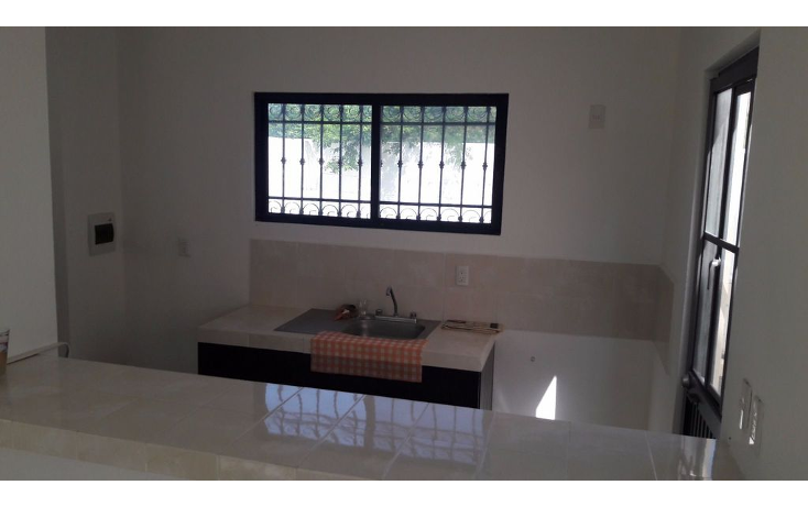 Foto de casa en renta en  , gran santa fe, mérida, yucatán, 945569 No. 04