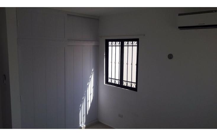 Foto de casa en renta en  , gran santa fe, mérida, yucatán, 945569 No. 06
