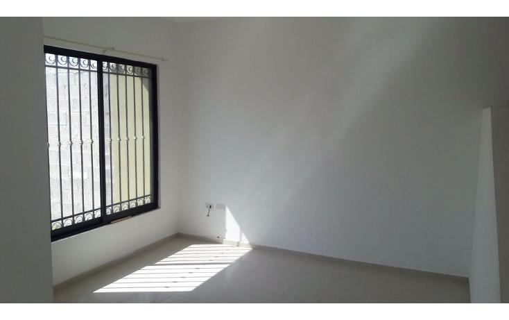 Foto de casa en renta en  , gran santa fe, mérida, yucatán, 945569 No. 07