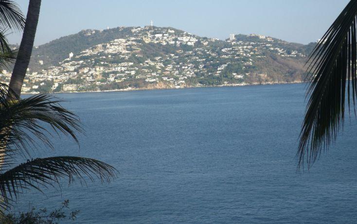 Foto de terreno habitacional en venta en gran va tropical, las playas, acapulco de juárez, guerrero, 1700318 no 01